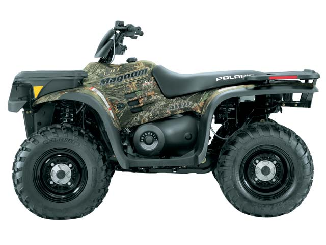 2005 330 polaris wiring diagram with Honda Air Filter Location on 2003 New Holland Tc40 Tractor 1996869 as well Free 2003 Polaris Ranger 500 Wiring Diagram furthermore Watch also New Honda Gold Wing Gl1100 Wiring furthermore Polaris Trail Boss 350l Wiring Diagram.