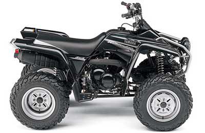 Yamaha Wolverine 350 Wiring Diagram Yamaha Free Engine