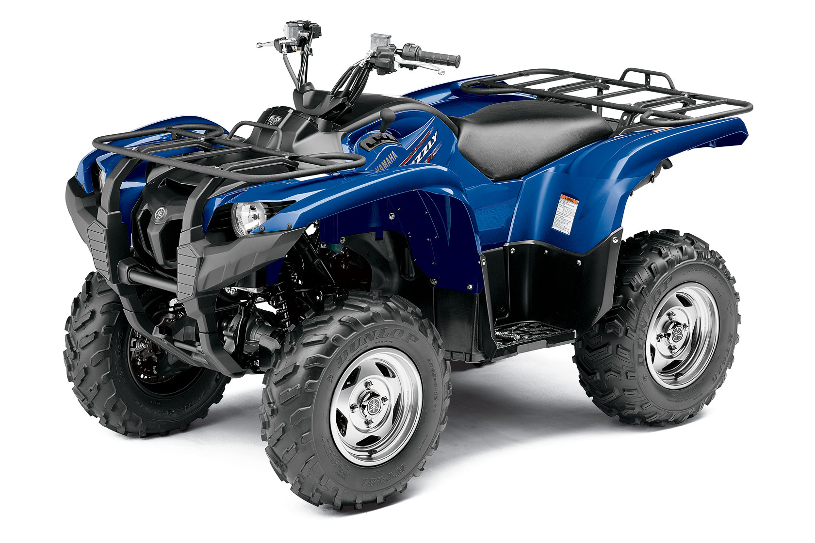 2014 yamaha 550 grizzly problems autos post for 2014 yamaha atv