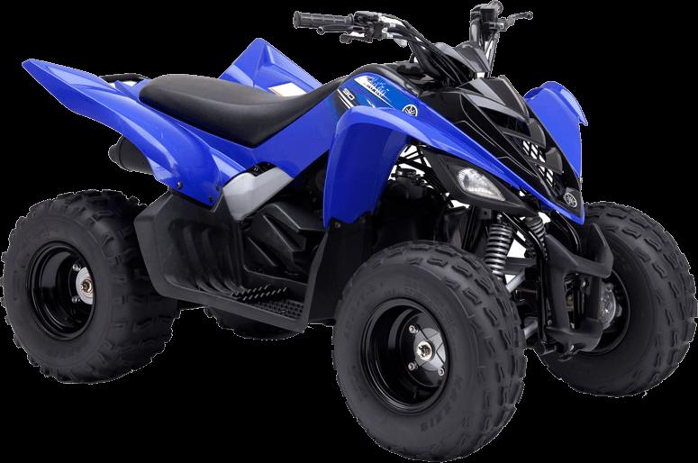 Related keywords suggestions for yfm 90 raptor for Yamaha raptor 90cc