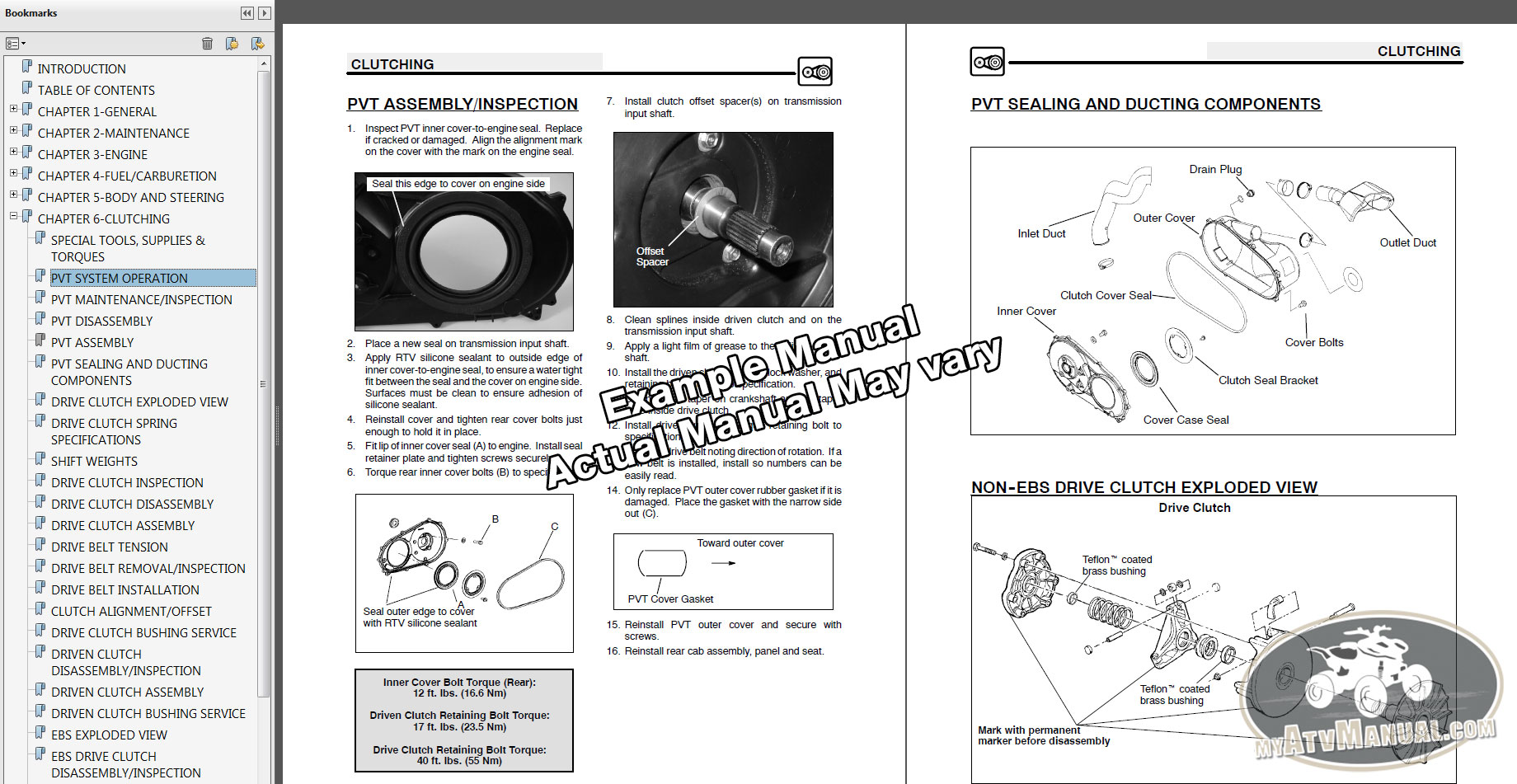 atv-sample-1 Yamaha Moto Wiring Diagram on 98 yamaha warrior, mighty mule, chevy engine starter, cid distributor, chevy engine,