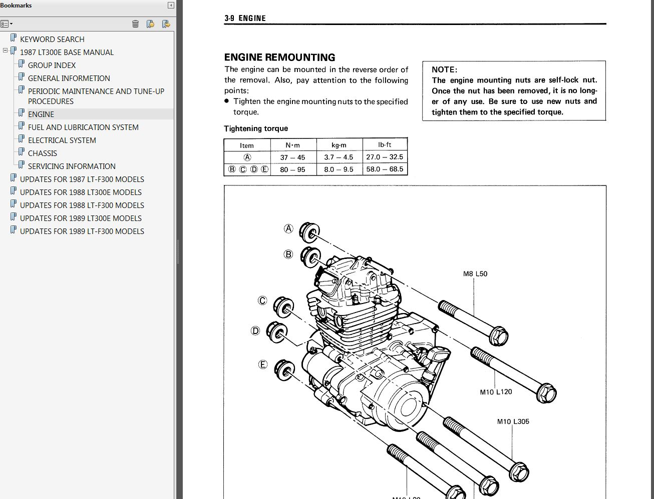 suzuki 250 quadrunner wiring harness diagram html