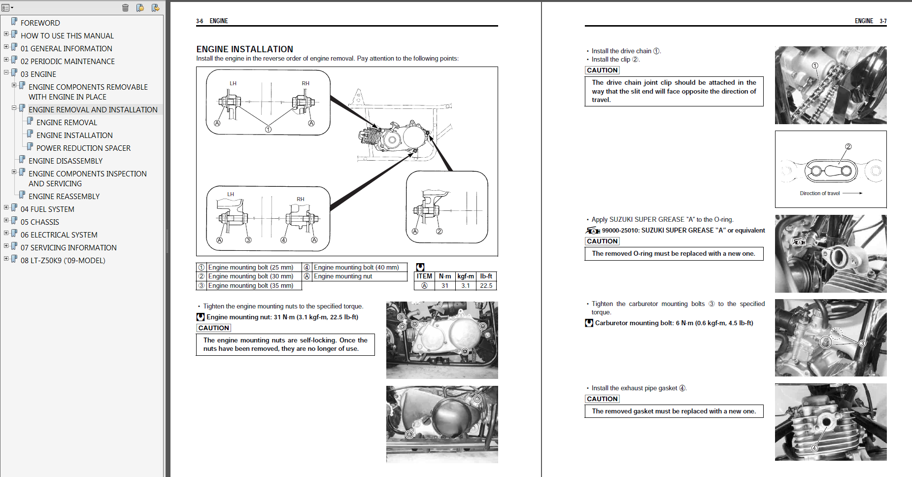 Hensim 50cc Atv Manual Guide Example 2018 Wiring Diagram Polaris 50 Get Free Image About 49cc Service