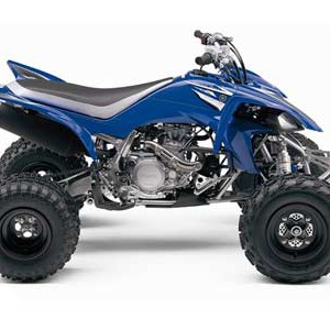 Page not found for 2004 yamaha yfz450