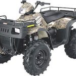 2004 polaris sportsman 600 700 service repair manual. Black Bedroom Furniture Sets. Home Design Ideas