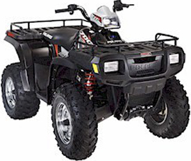 Polaris Rxl 650 Electrical Schematics besides Kawasaki Kfx400 Wiring Diagram together with 4 Point Safety Harness Hunting moreover Polaris Rzr Fuse Box together with 151494713612. on polaris sportsman wiring diagram